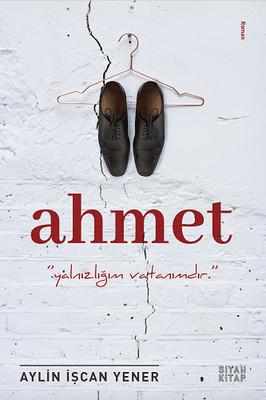 Ahmet Aylin İşcan Yener