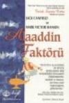 Alaaddin Faktörü
