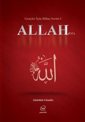 Allah-Gençler için Bilinç Serisi 1