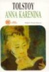 Anna Karenina (2 Cilt)
