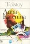Anna Karenina Cilt 3