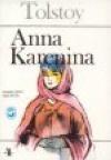 Anna Karenina Cilt 4