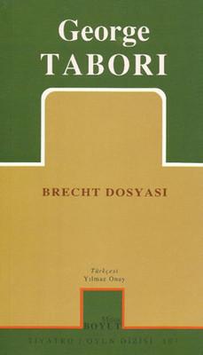 Brecht Dosyası