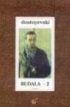 Budala II