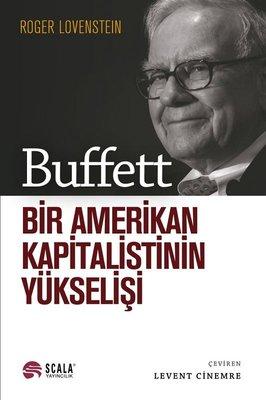 Buffett-Bir Amerikan Kapitalistinin Yükselişi