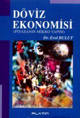 Döviz Ekonomisi