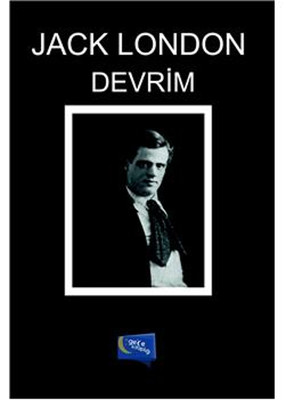 Devrim Jack London