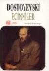 Ecinniler (2 Cilt)