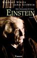 Einstein Biyografi