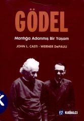 Gödel Mantığa Adanmış Bir Yaşam