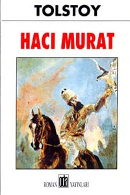 Hacı Murat-Oda