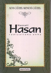 Hazreti Hasan