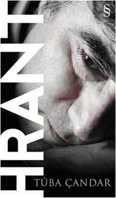 Hrant