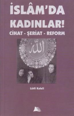İslam'da Kadınlar!