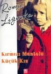 Kırmızı Mantolu Küçük Kız