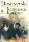 Karamazov Kardeşler 3-4