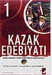 Kazak Edebiyatı (2Cilt)