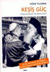 Keşiş Güç Empryalizmin Ortodoks Kartı