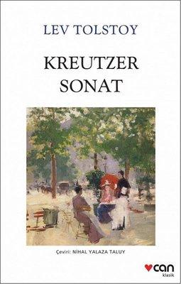 Kreutzer Sonat