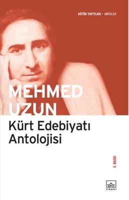 Kürt Edebiyatı Antolojisi