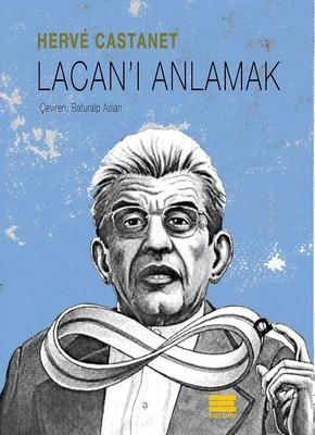 Lacan'ı Anlamak