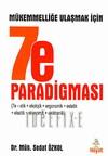 Mükemmelliğe Ulaşmak İçin 7e Paradigması