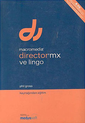 Macromedia Director MX ve Lingo