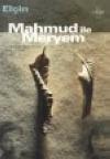 Mahmud İle Meryem