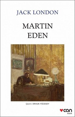Martin Eden Aylin Yıldız