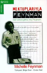 Mektuplarıyla Feynman
