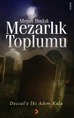 Mezarlık Toplumu