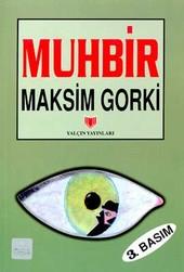 Muhbir (3. Hamur)