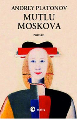 Mutlu Moskova