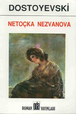 Netoçka Nezvanova