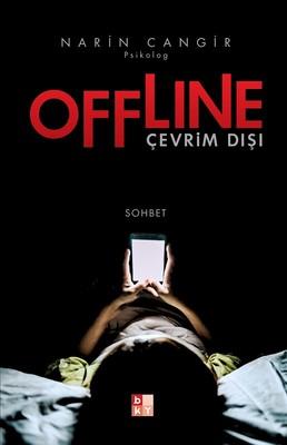 Offline Çevrim Dışı