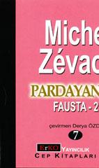 Pardayanlar 7 Michel Zevaco