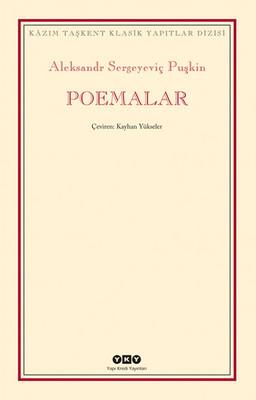 Poemalar
