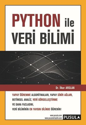 Python ile Veri Bilimi