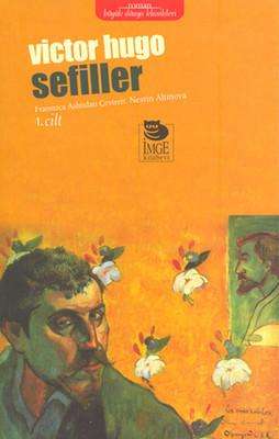 Sefiller (2 Cilt)