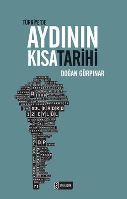 Türkiye'de Aydının Kısa Tarihi