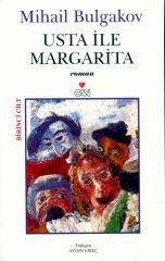Usta ile Margarita I-II