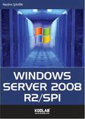 Windows Server 2008 R2/SP1