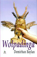 Wolpadinga