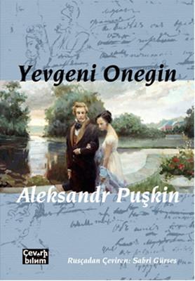 Yevgeni Onegin